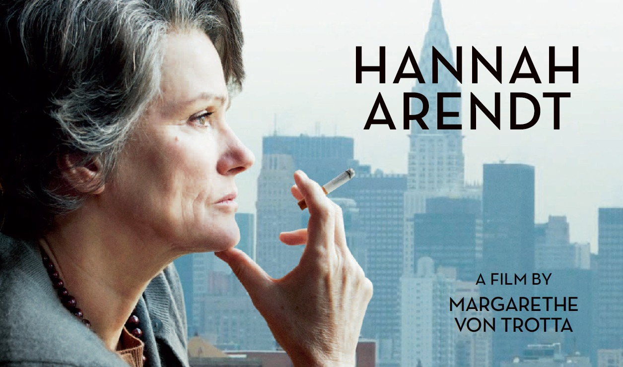 Hannah-Arendt-1