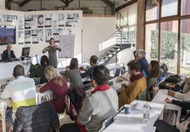 """""""Food for inclusion"""": anche Cambalache al corso dell'Università di Pollenzo"""