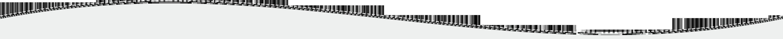 ONDA_VS_ALTO_5C6668