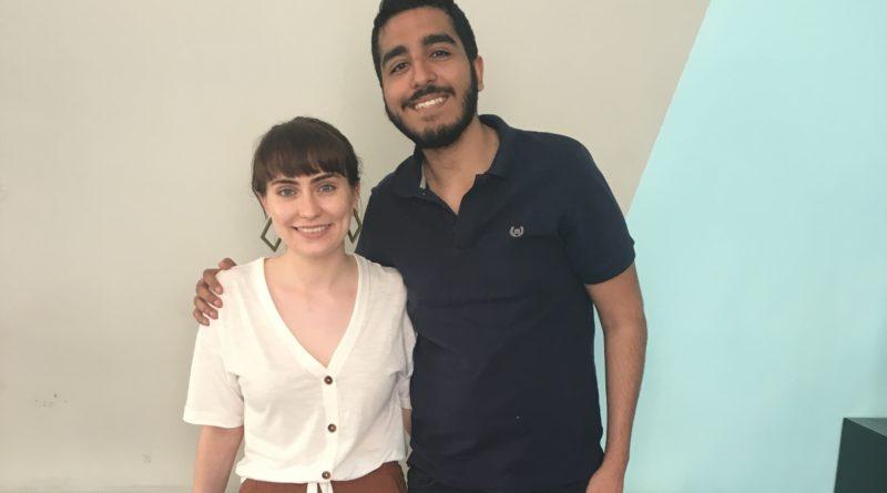 Crescere con Cambalache: l'esperienza dei volontari di InteGREAT