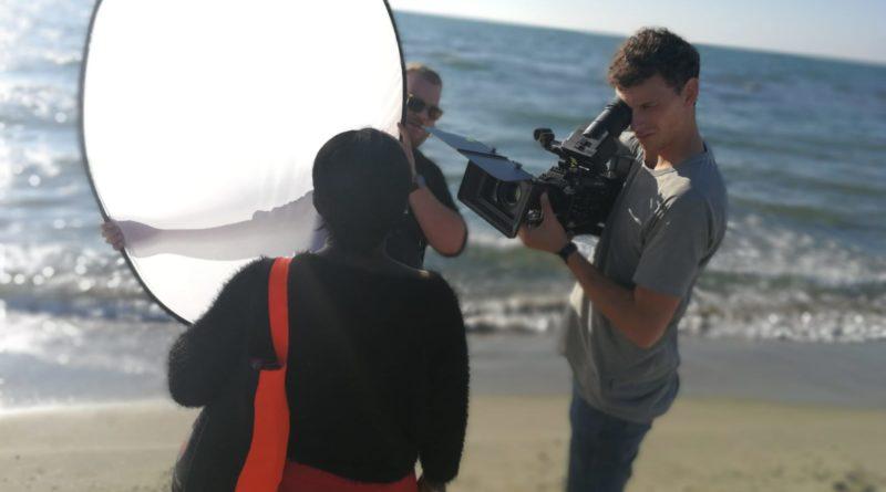 Migrazioni e mutamenti climatici: un nuovo documentario e un progetto rivolto ai ragazzi