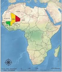 Il Mali, un pezzo di Cambalache