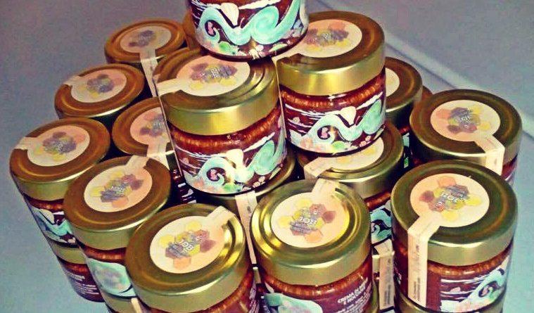 I prodotti Bee My Job di nuovo disponibili