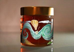 Miele, nocciole, profumi e atmosfere. A Natale regala i nostri prodotti e sostieni BEE my Job!
