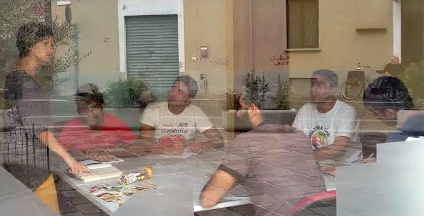 A scuola di italiano  October 17, 2015 admin  0 Comments corsi di formazione, lezioni di italiano