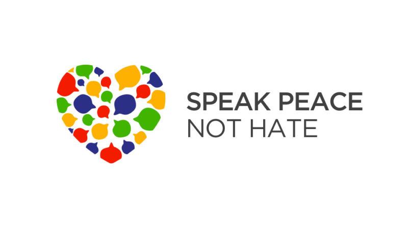 """Hate Speech e libertà di espressione"" – Convegno ASGI – #nohatespeech"