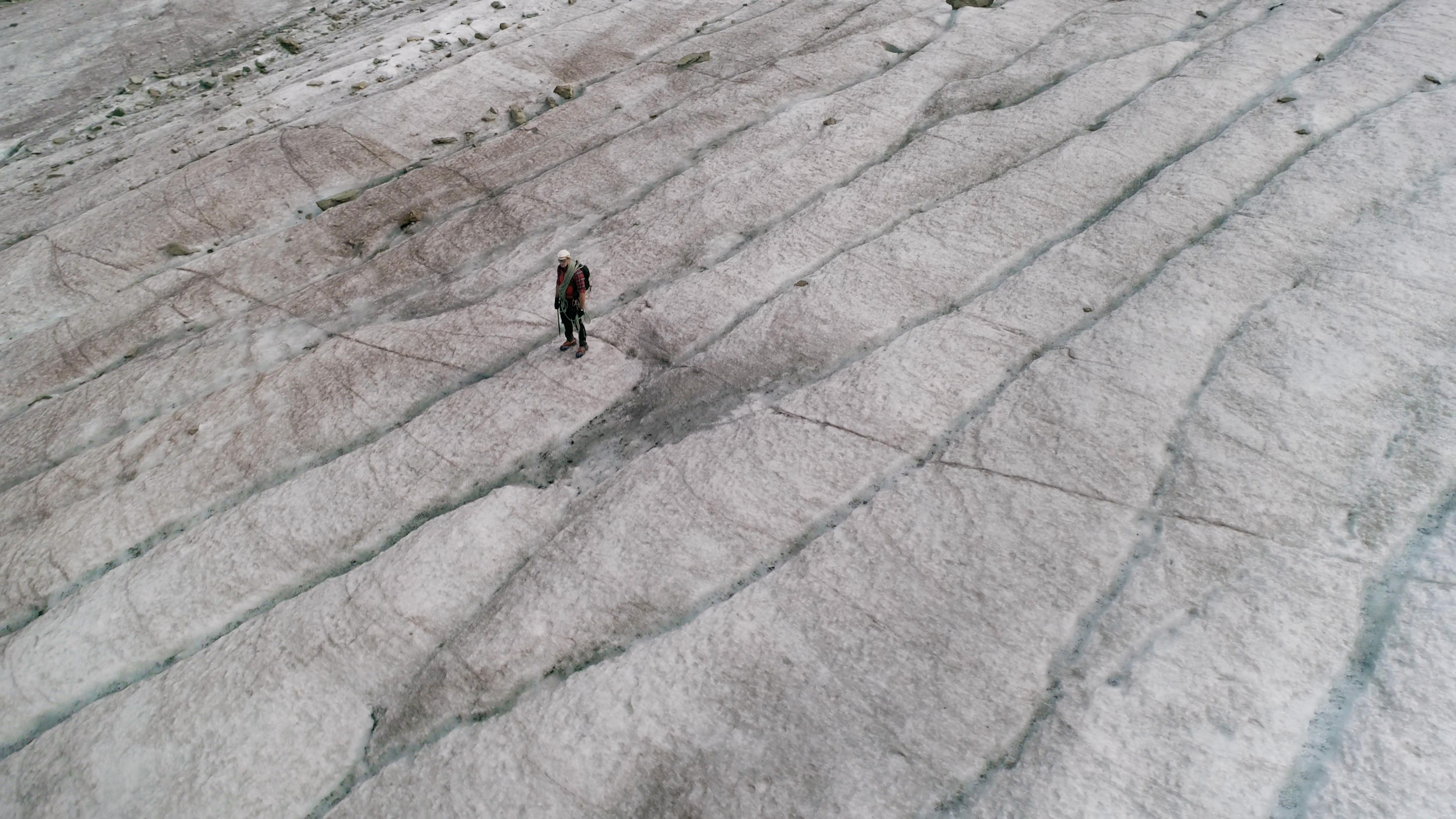 The Climate Limbo, il nuovo documentario di Cambalache su migrazioni e cambianti climatici