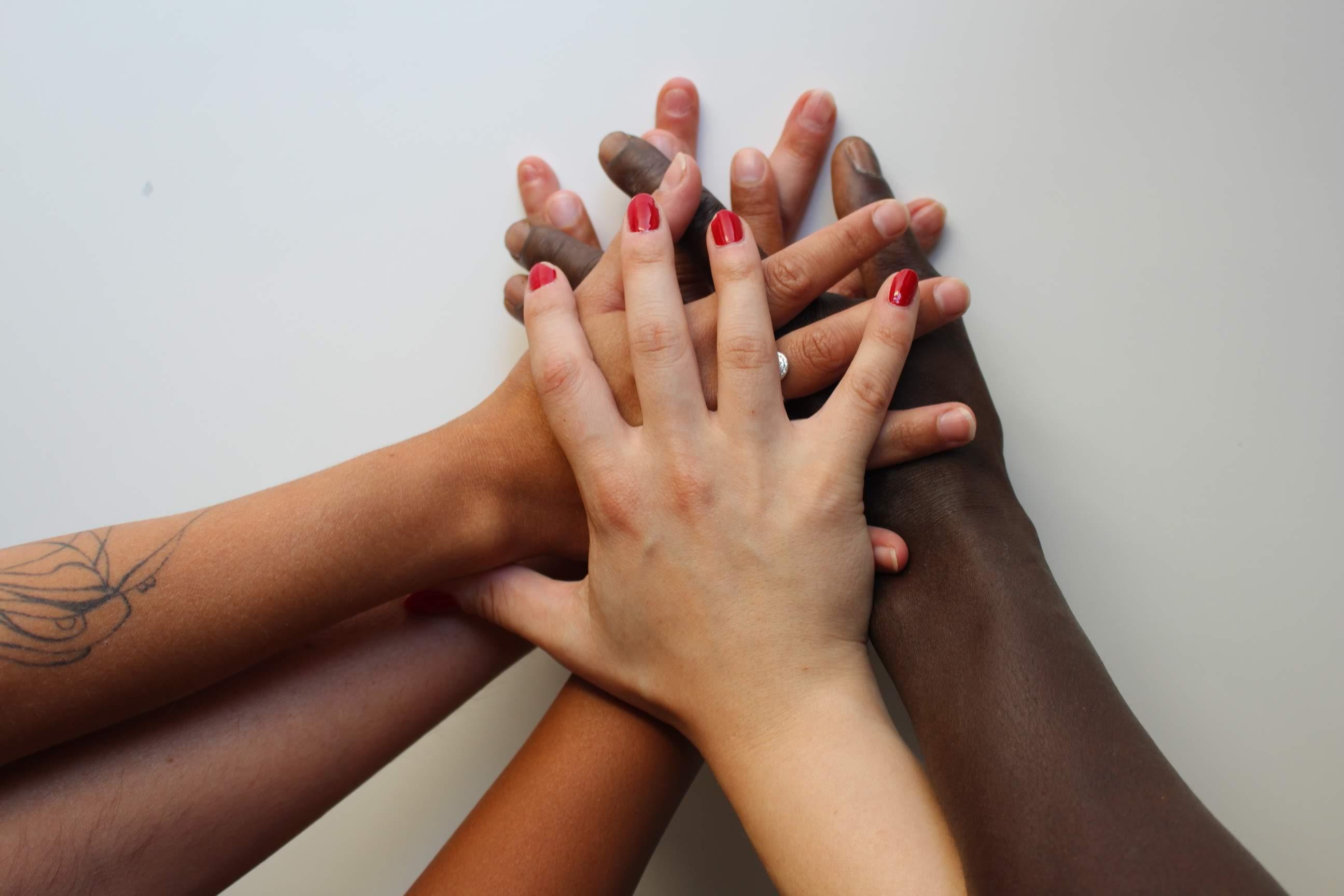 Avviso reclutamento di personale esterno per attività di mediazione linguistico culturale – ESITO SELEZIONE