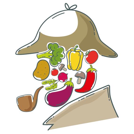 Un rete di inclusione sociale e un nuovo polo produttivo. Il successo di Alimentare, Watson!