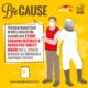 BeeCAUSE, il miele Bee My Job a sostegno di MEDU – Medici per i Diritti Umani