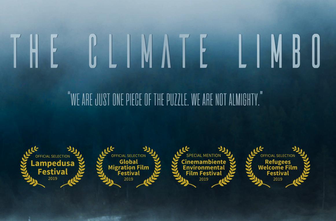 """Da Alessandria al resto del mondo. """"The Climate Limbo"""" racconta migrazioni e cambiamenti climatici"""