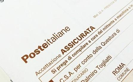 CORONAVIRUS. Rinnovo permessi di soggiorno, carta di soggiorno o cittadinanza: i servizi CGIL ad Alessandria