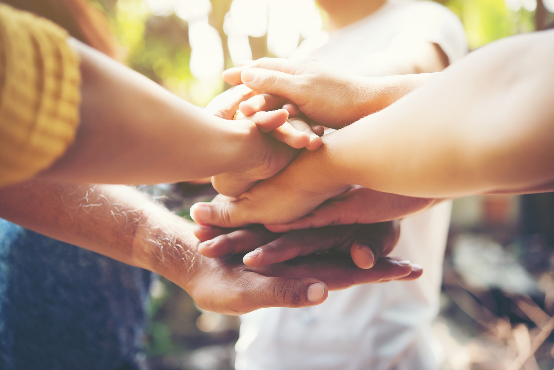 Formazione e ruolo dei Tutori Sociali, il valore di un progetto che guarda al futuro