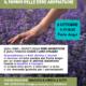 Scopriamo con i bambini il mondo delle erbe aromatiche